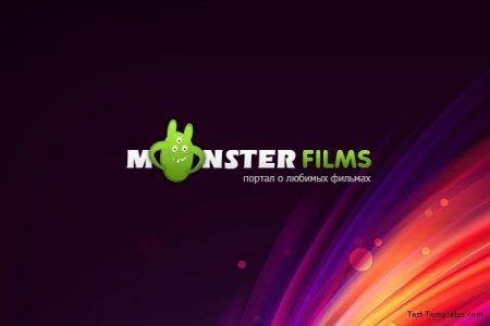 MonsterFilms [DLE 10.1 - 10.2]